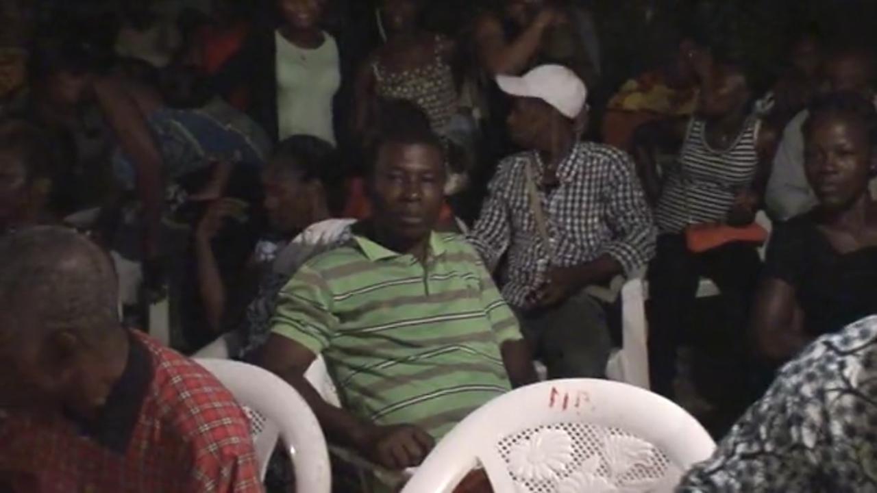 GAÉ Maurice Na' Vidéos