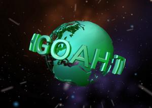HGOAH TV