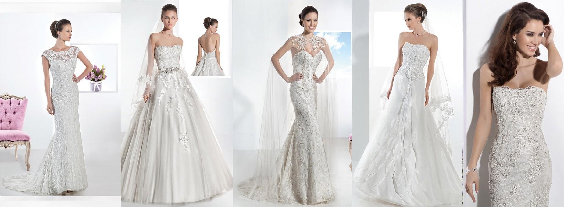 N 1 robe de mari e achat de la semaine zikisso for Comment faire la robe de mariage cupcake