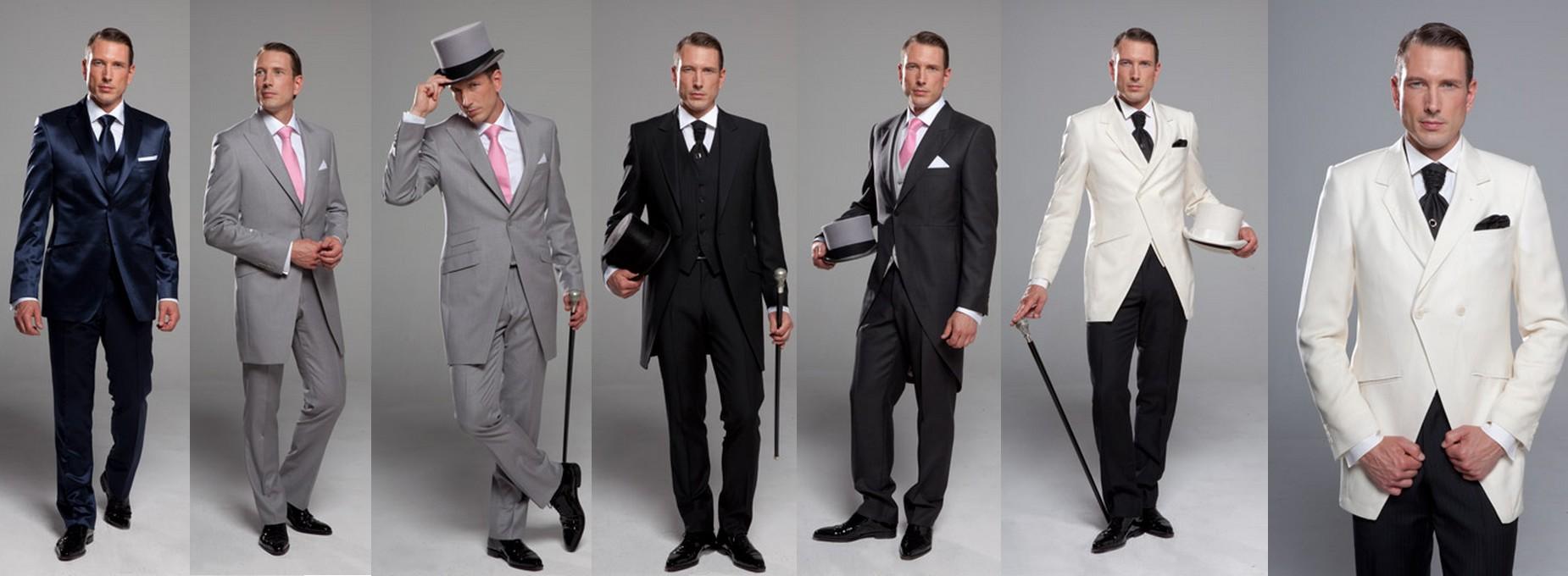Pour ce jour unique, où vous partagerez la vedette avec la plus belle des mariées, vous souhaitez que votre tenue soit à la hauteur de sa robe et de l'événement : d'une élégance ultime et sans faute de goût. C'est le moment où jamais de prendre rendez-vous avec Kees van Beers