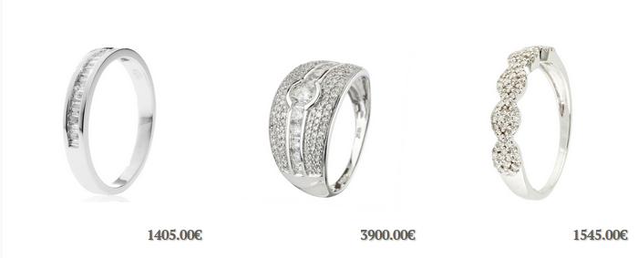 Notre boutique en ligne Diamanta.fr vous fait entrer dans l'univers magique de la joaillerie et de l'horlogerie plus d'une centaine de monture de solitaire visible à 50 mètres de l'arc de triomphe, un joaillier gemmologue dessine devant vous les bijoux de vos rêves.