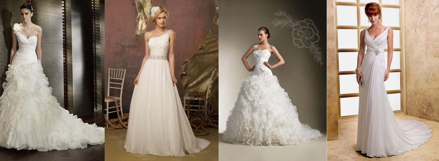 Cette année, quelle robe de mariée est la plus populaire? Que préfèrent les filles le plus? Ici, dans Boutique 1robe en ligne, nous vous révélons tous ces secrets. Vous trouverez les robes les plus belles.