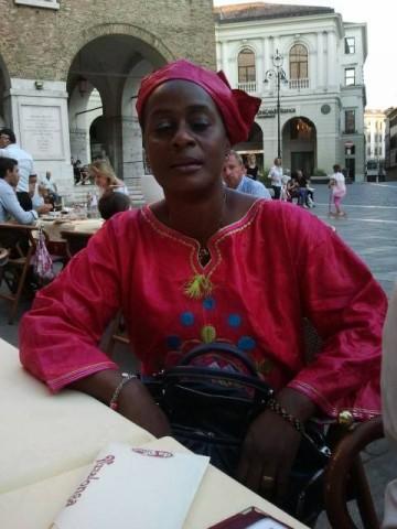 LOBE GONDO Marie-Chrstine (24)