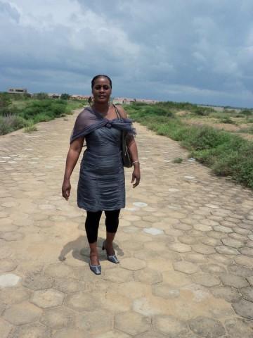 LOBE GONDO Marie-Chrstine (30)
