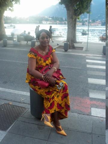 LOBE GONDO Marie-Chrstine (31)
