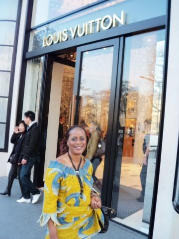 LOBE GONDO Marie-Chrstine (9)