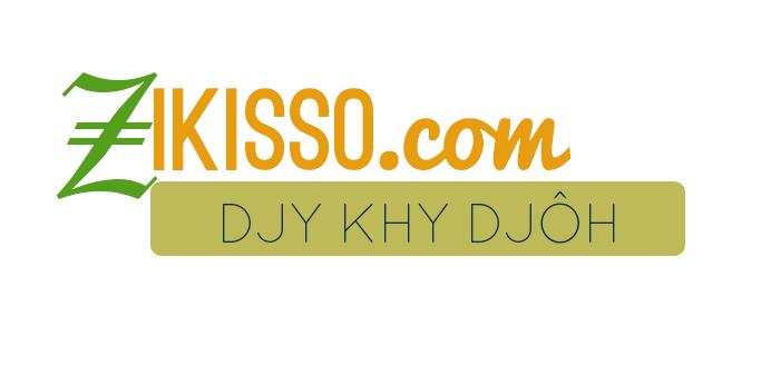 """Résultat de recherche d'images pour """"logo zikisso"""""""