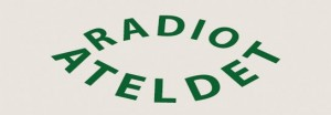 radio-ateldet