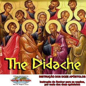 Didachè8