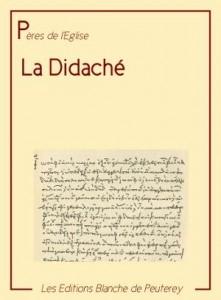 Didachè9