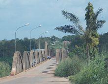 Pont_de_Tiassalé