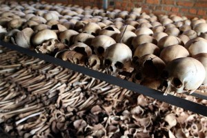 Génocide ivoirien-