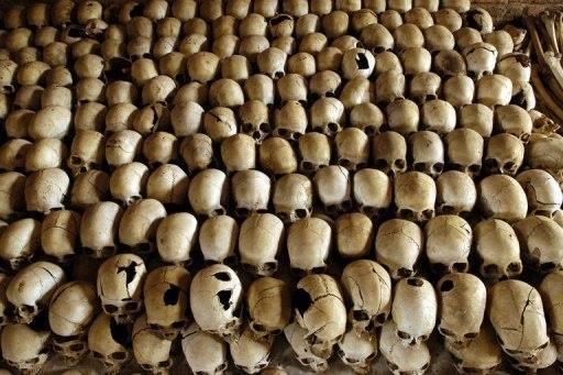 Génocide ivoirien-2