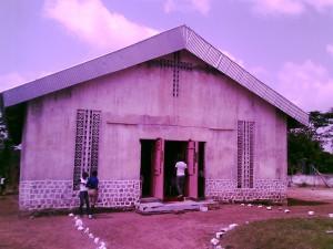 Chapelle de Zikisso3