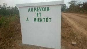 Djidji_Au_Revoir_à_Bientôt