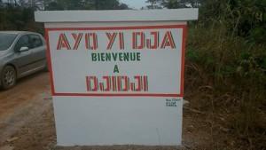 Djidji_Ayo_Yi_Dja_Bienvenue