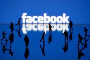 © JOEL SAGET / AFP La CNIL a listé ce qu'elle estime être des infractions à la loi française sur les données personnelles.