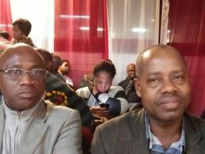 Veillée Solidaire Kbahi Célestine 096