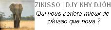 ZIKISSO