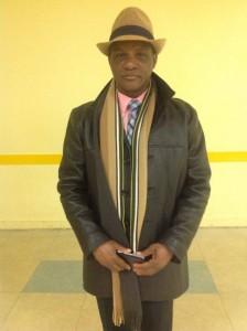 Joyeux Anniversaire Père Guichard_0233