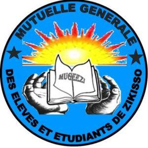 Logo Mugeeci