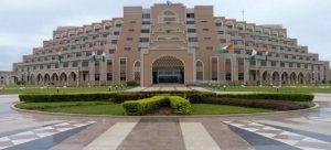 hotel-de-parlementaire-yakro