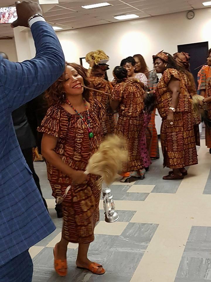 La Fête des Filles de Lakota (12)