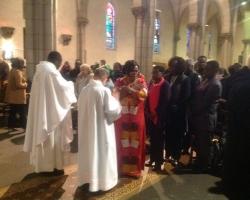Joyeux Anniversaire Père Guichard